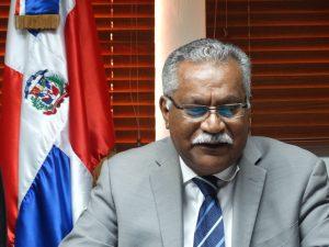Ing. Ernesto Reyna Alcántara
