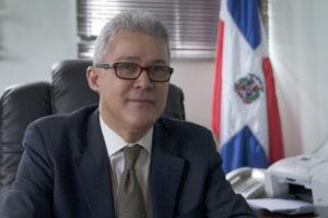 Lic. Moisés Álvarez